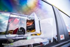 Tech-Mol-Rally-2021-foto-23-Grzegorz-Rybarski