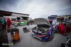 Tech-Mol-Rally-2021-foto-24-Grzegorz-Rybarski