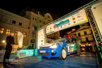 Car Speed Service – Foto 2 – Grzegorz Rybarski