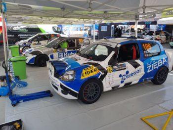 Car Speed Racing – Foto